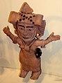 Ceramic fig VeracruzMX 400BCE nmai 24-1894.jpg