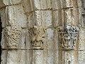 Cercles église portail chapiteaux (1).jpg