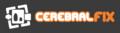 CerebralFix Logo.png