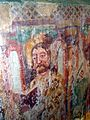 Cerkev svetega Miklavža v Godešiču - freska 3.jpg