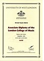Certificate(London College of Music).jpg