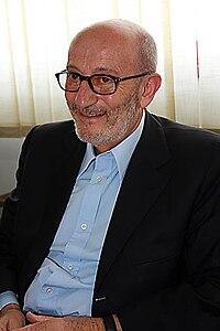 Cesare Marini.jpg