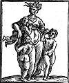 Cesare Ripa Caritas.jpg