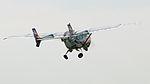 Cessna 337D Super Skymaster N991DM OTT 2013 06.jpg