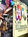 Cfé Mexicano.jpg