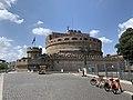 Château Saint Ange - Rome (IT62) - 2021-08-25 - 14.jpg