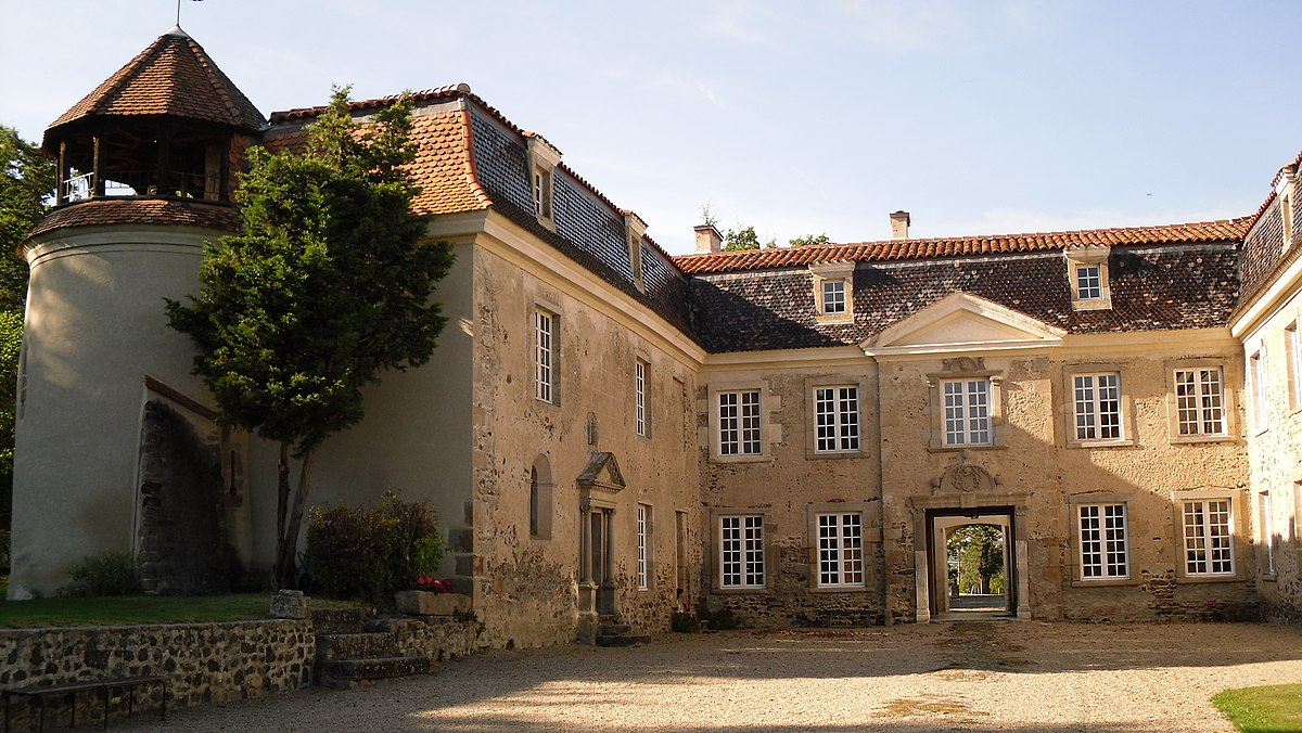 Marcoux Loire Wikipedia