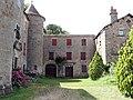 Château de Montjaux -04.JPG
