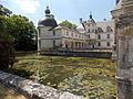 Château de Tanlay 529 Flip de Bruyn.JPG