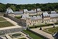 Château de Vaux-le-Vicomte IMG 9267 (5828080176).jpg