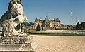 Château de Vaux-le-Vicomte en 1989.jpg