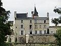 Château du Vieux Bagneux 2.jpg