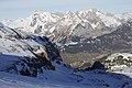 Chäserrugg - panoramio (130).jpg