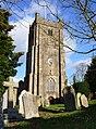 Chagford Church.jpg