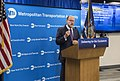 Chairman Lhota Unveils Subway Action Plan (36010604662).jpg