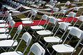Chairs-5314.jpg