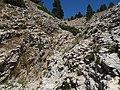 Chalet Reynard - panoramio.jpg