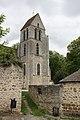 Chamarande Saint-Quentin7509.JPG