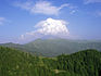 Chamba Valley.jpg