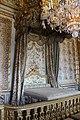 Chambre de la reine. Versailles. 04.JPG