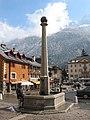 Chamonix-Mont-Blanc - Place Balmat - JPG.jpg