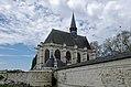 Champigny-sur-Veude (Indre-et-Loire) (26839763502).jpg