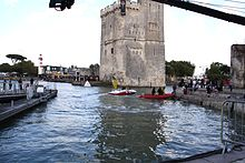 Championnat Red Bull Cliff Diving World Series 2011 - Arrêt de La Rochelle (91).JPG