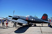 Chance Vought F4U-5N Corsair 122189 (15359386708).jpg