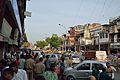 Chandni Chowk Road - Delhi 2014-05-13 3507.JPG