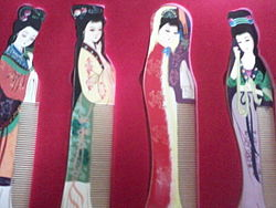 Changzhou combs.jpg