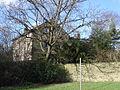 Chanters Farmhouse, Atherton.JPG