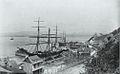Chantier Davie, 1885.jpg