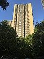 Chaoyang, Beijing IMG 4450 Aoyuncunxiang area.jpg