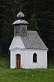 Chapel Sommeralm.jpg