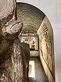Chapel of Goddess Hathor, Egyptian Museum, al-Qāhirah, CG, EGY (47908937971).jpg