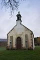 Chapelle Sainte-Marguerite 3.jpg