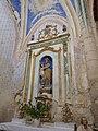 Chapelle de la Vierge (église de Vieux).jpg