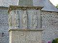 Chapelle du Paradis et calvaire à Pommerit-le-Vicomte 02.JPG
