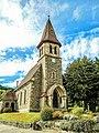 Chapelle saint Wendelin.jpg