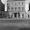 Charlemont House (30461548907).jpg
