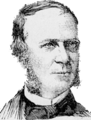 Charles-Hyppolitte RIBIERE PNG.png