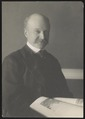 Charles Follen McKim by Frances Benjamin Johnston - Original.tif