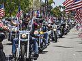 Charles Keating IV funeral procession San Diego 2016-05-13 (2).jpg