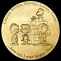 Charles Schulz Congressional Gold Medal reverse.jpg