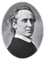 Charles W. F. Dick 002.png