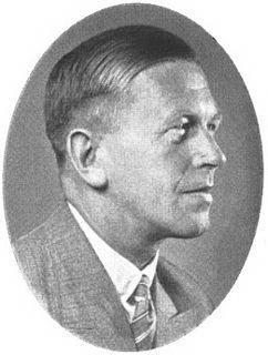 Charles Wennergren Swedish tennis player