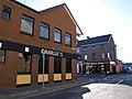 Charlie's, Campsie, Omagh - geograph.org.uk - 567604.jpg