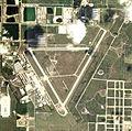 Charlotte County Airport - Florida.jpg