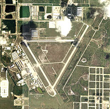 Charlotte County Airport - Florida.jpg
