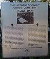 Charlotte Jane Memorial Park Cemetery 03.jpg